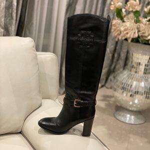 Tory Burch Boots ❤️